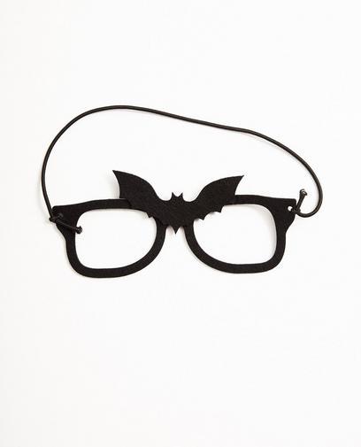 Fledermausbrille
